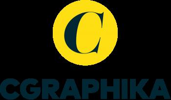 CGraphika